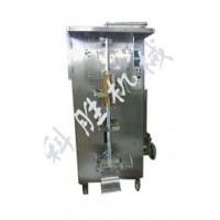 唐山科胜凉皮调料包装机|烤肉酱包装机