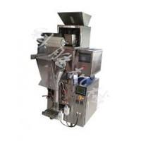 唐山科胜320型自动称重包装机|白砂糖包装机