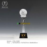 篮球奖杯 篮球友谊赛奖杯 集团职工运动会奖杯定做