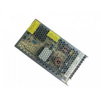 JDS电源24v12v5v足功率5A2A稳定安全8系列