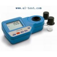 铁离子浓度检测仪