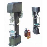 多功能瓶盖锁口机,白酒防盗盖锁口机厂家,价格,图片,参数