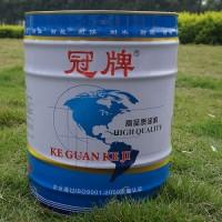重庆水性氟碳树脂漆冠牌销售—水性氟碳漆涂料厂家批发