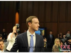 脸书旗下应用出现网络故障是怎么回事,究竟发生了什么?